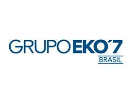Anuário de colchoes Brasil 2020