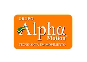 alphamotion.jpg