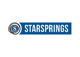 starsprings.jpg