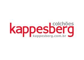 colchoes_kappesberg.jpg