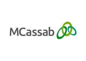 mcassab.png