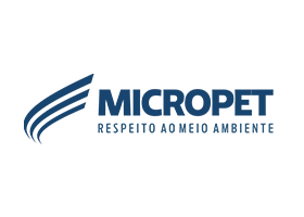 micropet.png