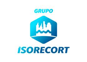 grupo-isorecort.png