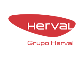 herval.png