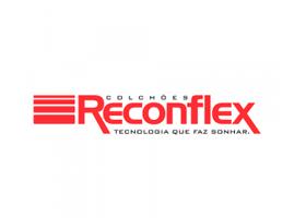 reconflex.png
