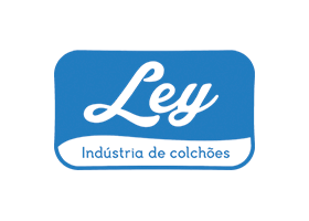 leycolchoes.png