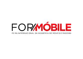 formobile.png