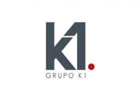 grupok1.png