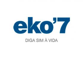 eko7.png