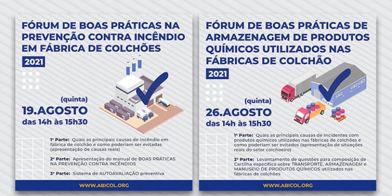 17061-ForumAbicol_portal-770x499.jpg